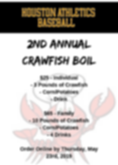 2nd Annual Crawfish Boil.png