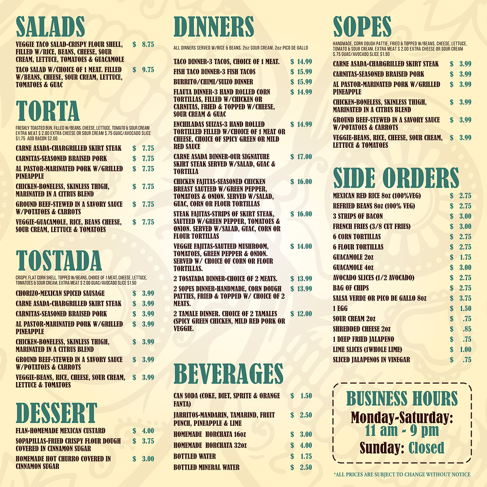 Menu 2 for Alma.jpg