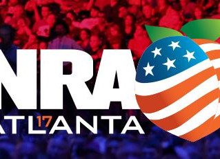 What I learned at the NRA Annual Meetings 2017