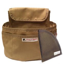 packin-neat-tactical-Khaki