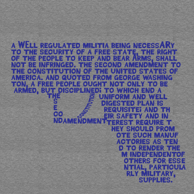 2ndAmendment_closeup.png