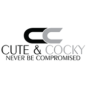 Cute & Cocky logo.png