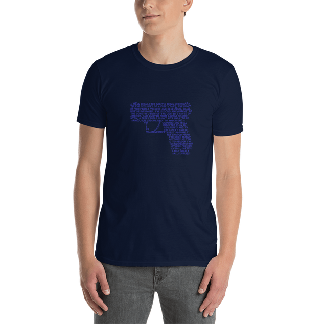 2ndAmendment_raw_mockup_Front_Mens_Navy.