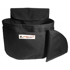 concealed carry purse holsters