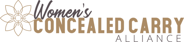 WCCA_Logo_Gold.png