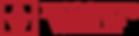 logo-2018-update.png
