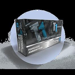 home-page-produc-9mm-shop-image-600x600-