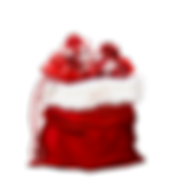 santa-claus-bag2927962_960_720.png