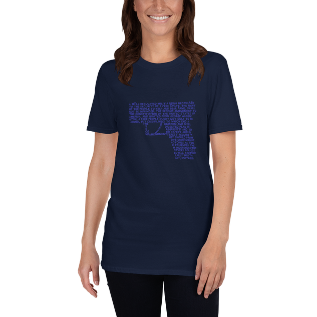 2ndAmendment_raw_mockup_Front_Womens-1_N