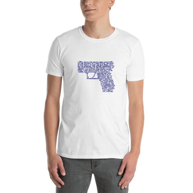 2ndAmendment_raw_mockup_Front_Mens_White