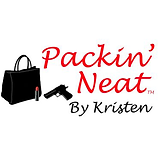 PackinNeat logo.png