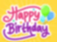 birthday-3148707_640_edited.jpg