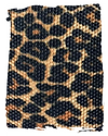 leopard_swatch.png