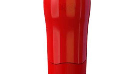 Mighty Mug Go Travel Mug - 470ml/16floz