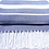 Thumbnail: Blanket Gaam