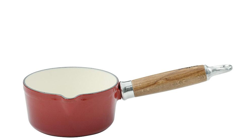 Chasseur Milk Pan - 14cm/0.75L