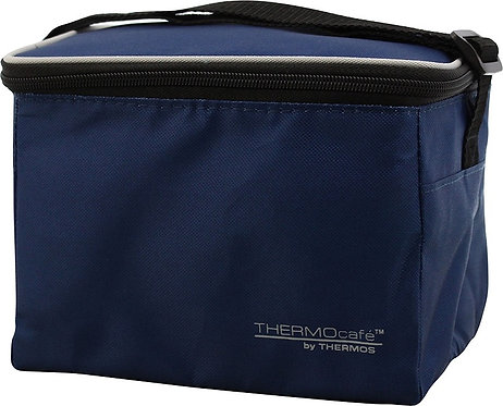 Thermos Thermocafe Cooler Bag