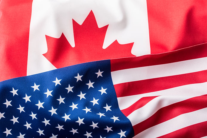 USA and Canada flag..jpg