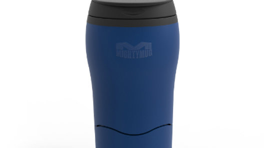 Mighty Mug Solo Travel Mug 320ml/11floz