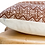 Thumbnail: Matilda - Handwoven fabric cushion