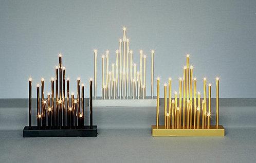 Premier 20 Light Battery Operated Candlebridges