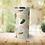 Thumbnail: Yellow & Green Tropical Floral Travel Coffee Mug