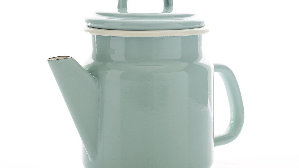 "Dexam ""Vintage Home"" collection Coffee Pots"