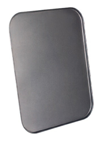 Chef Aid Non Stick Cookie Sheet