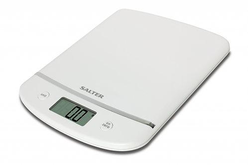 Salter Aquatronic Scale