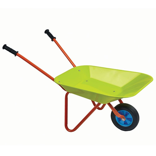Briers Kids Wheelbarrow