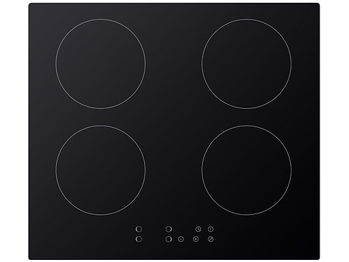 Kitchenplus Touch Control Induction Hob