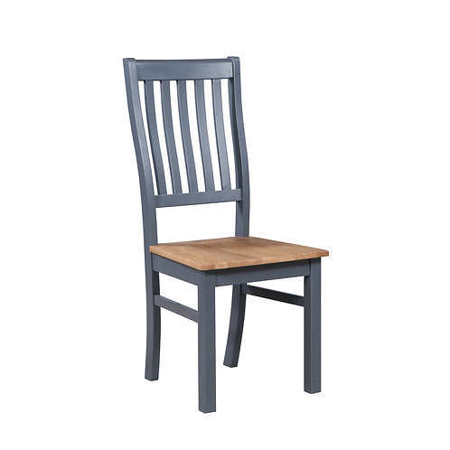 The Richmond Collection Dining Chair (each)
