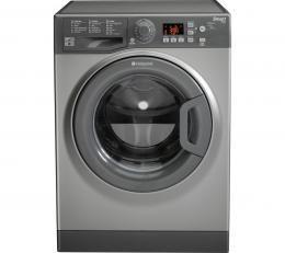 Hotpoint WMFUG963G 9kg Washing Machine