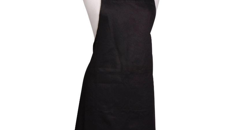 Love Colour Adult Aprons by Dexam