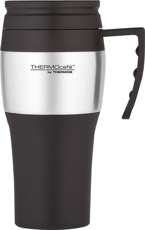 Thermocafe 2010 Travel Mug 400ml