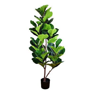 Artificial Fiddle Leaf Fig Trees