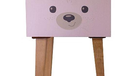 Baby Bear Single Drawer Unit
