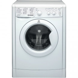 Indesit IWC91482ECO