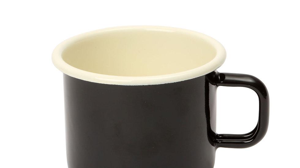 Dexam Vintage Home Mugs
