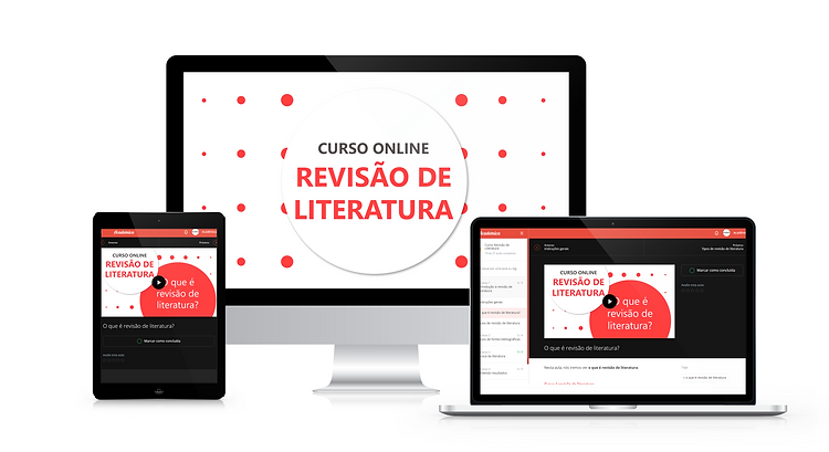 telas_divulgacao_revisao_literatura.png