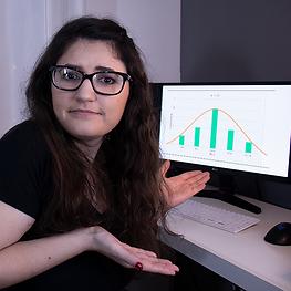 Como formatar gráficos de acordo com a ABNT?