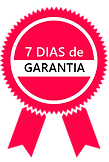 selo_garantia.png