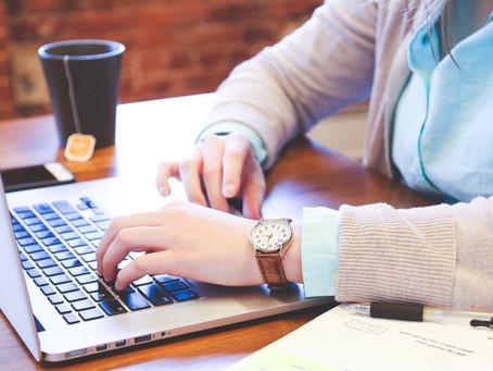 MODELO DE PROJETO DE TESE OU DISSERTAÇÃO: Como começar seu trabalho sem partir do zero?