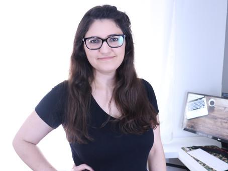 REFERENCIAL TEÓRICO: Como organizar e escrever?