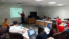 Felipe Acadêmica Mestrado Mendeley