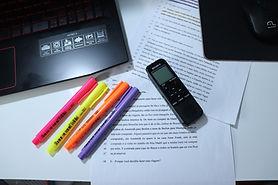 Conduzindo entrevistas na pesquisa qualitativa