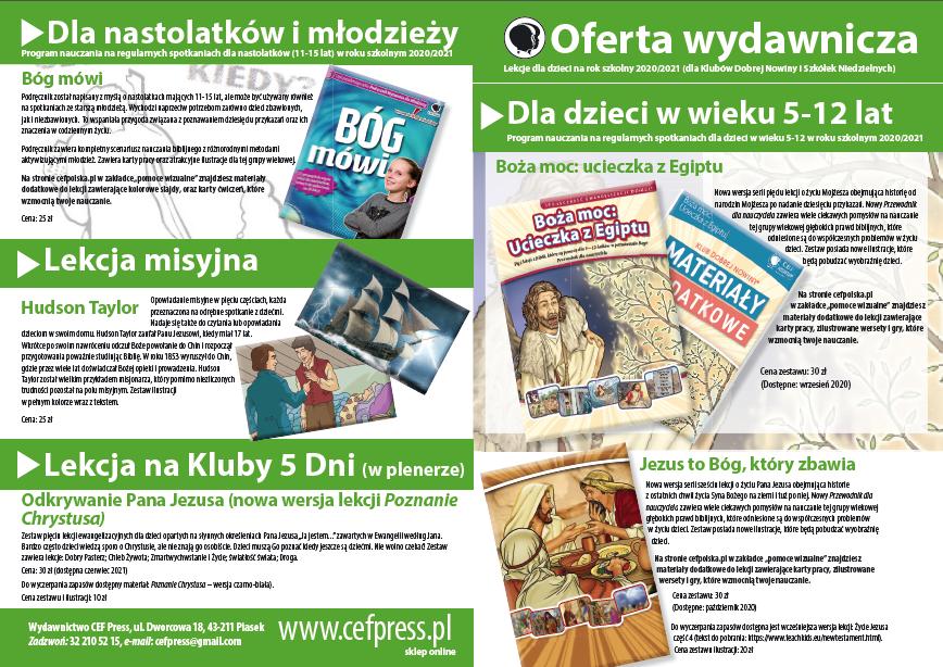 katalog 2020.21.png