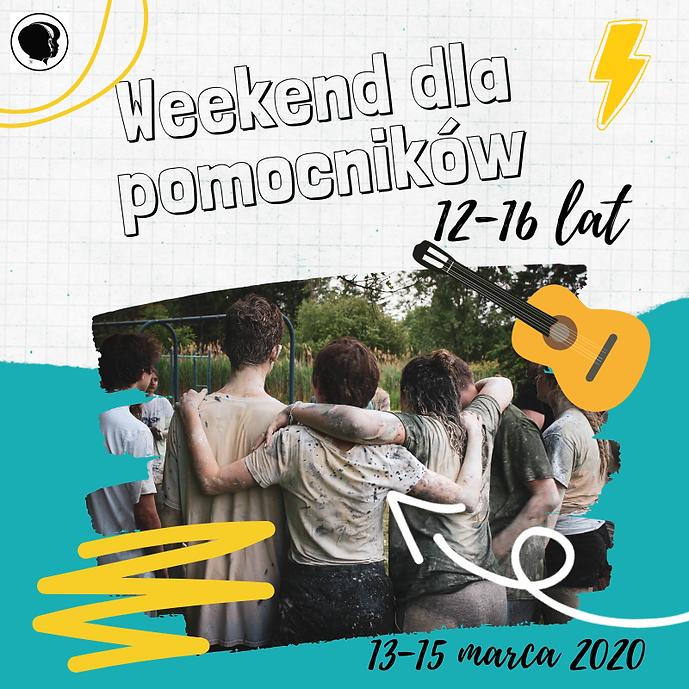 Weekend_dla_pomocników.png
