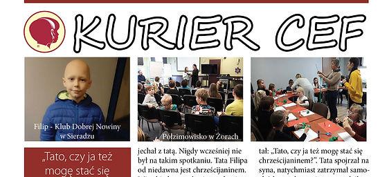 Kurier_wiosna_2020_małe.jpg
