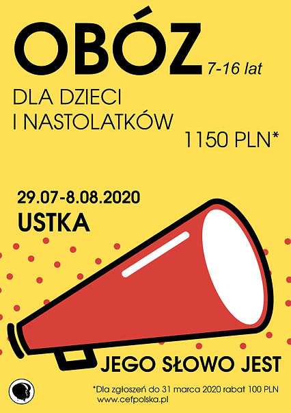 plakat Ustka 2020.jpg
